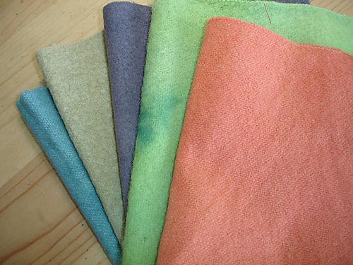 Blankets4
