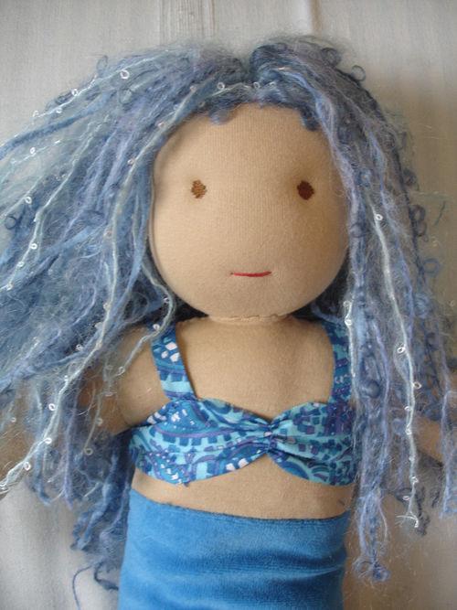 Doll8