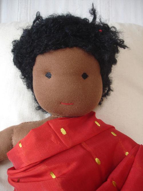Doll10