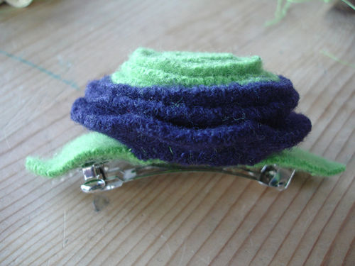 Brooches8