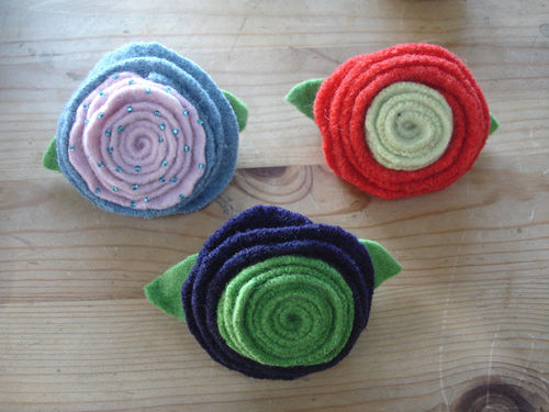 Brooches7