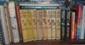 Books13