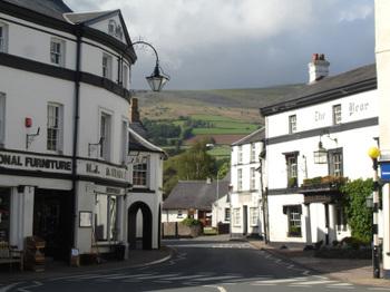 Wales1a