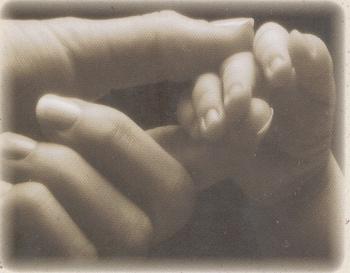 Hands1_2