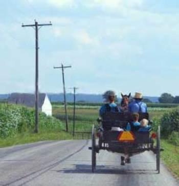 Amishfamilydone
