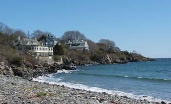 Maine_coast