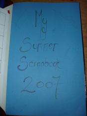 Scrapbk2