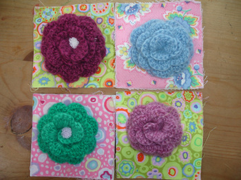 Brooches4