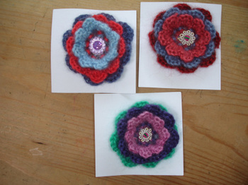 Brooches5