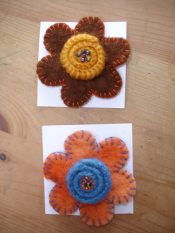 Brooches6