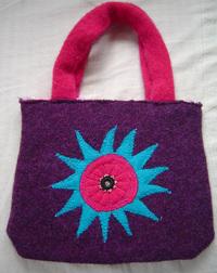 Bag2_1