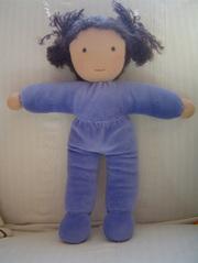 Blue_doll