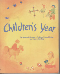 Childrensyear