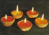 Diwali_lamps1_2