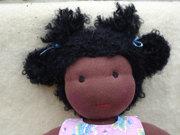 Doll3a