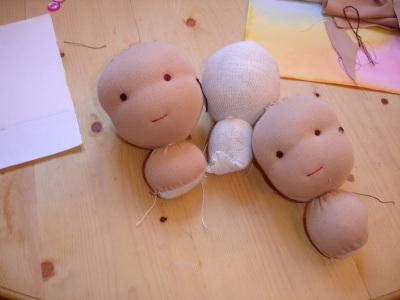 Dollhead1