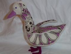 Goose1_1