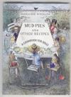 Mudpies1