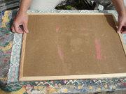 Pinboard4