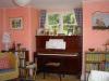 Sittingroom2_1
