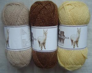 Wool2_1